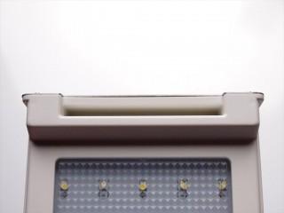 solar-wall-light-12