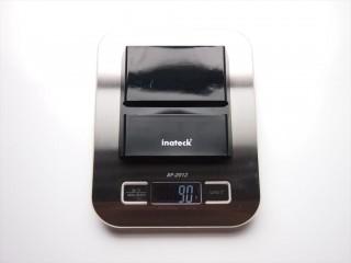 uc4003b-16-320x240