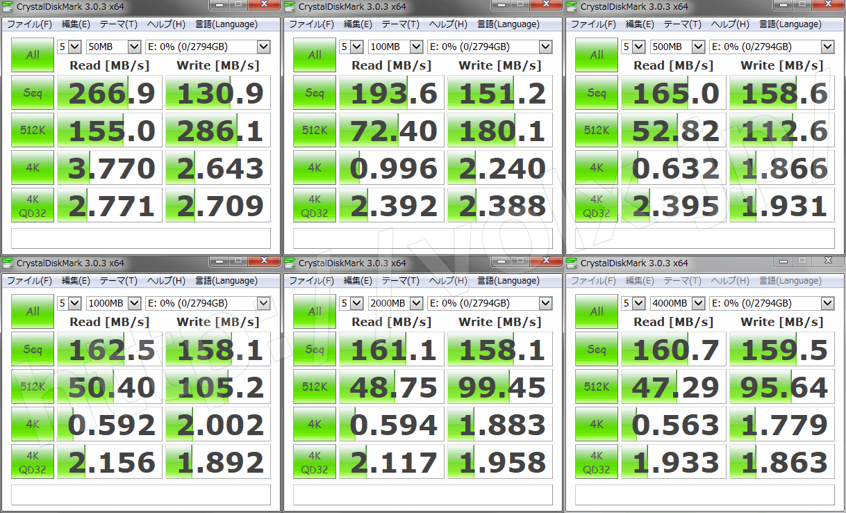 wd30ezrz-rt-benchmark-01