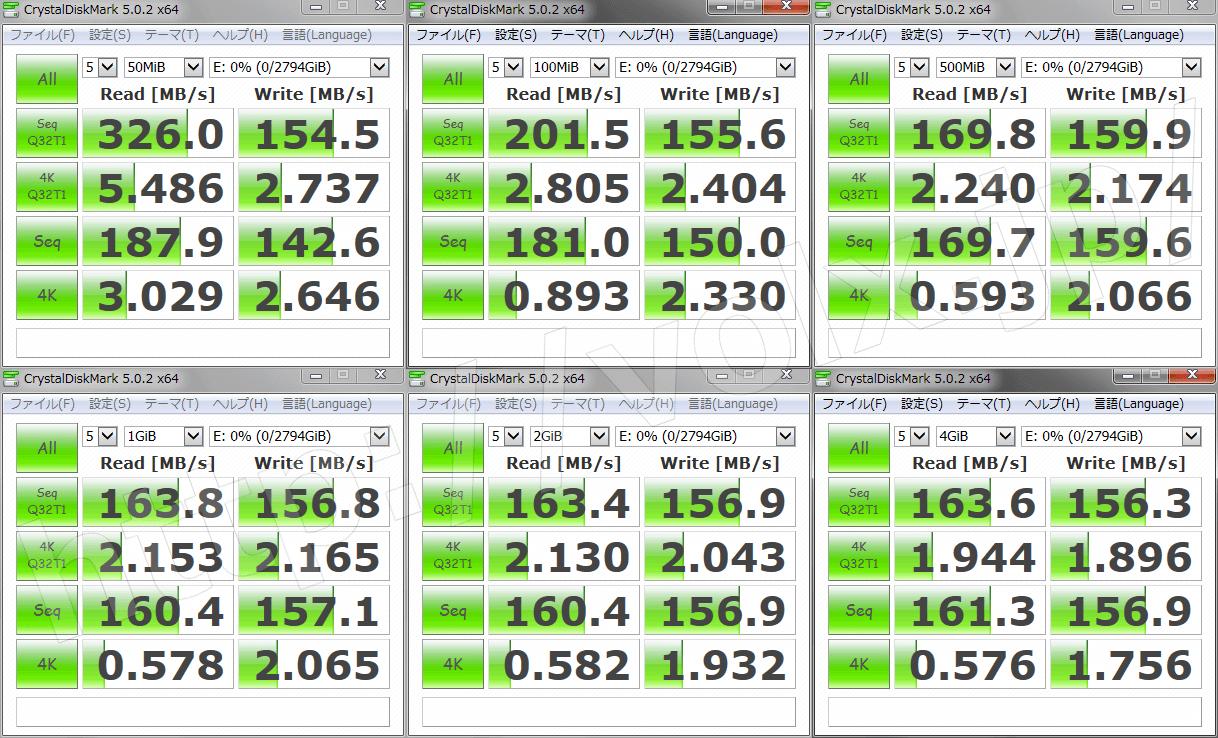 wd30ezrz-rt-benchmark-02