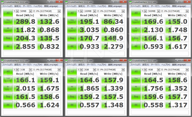 wd30ezrz-rt-benchmark-b01