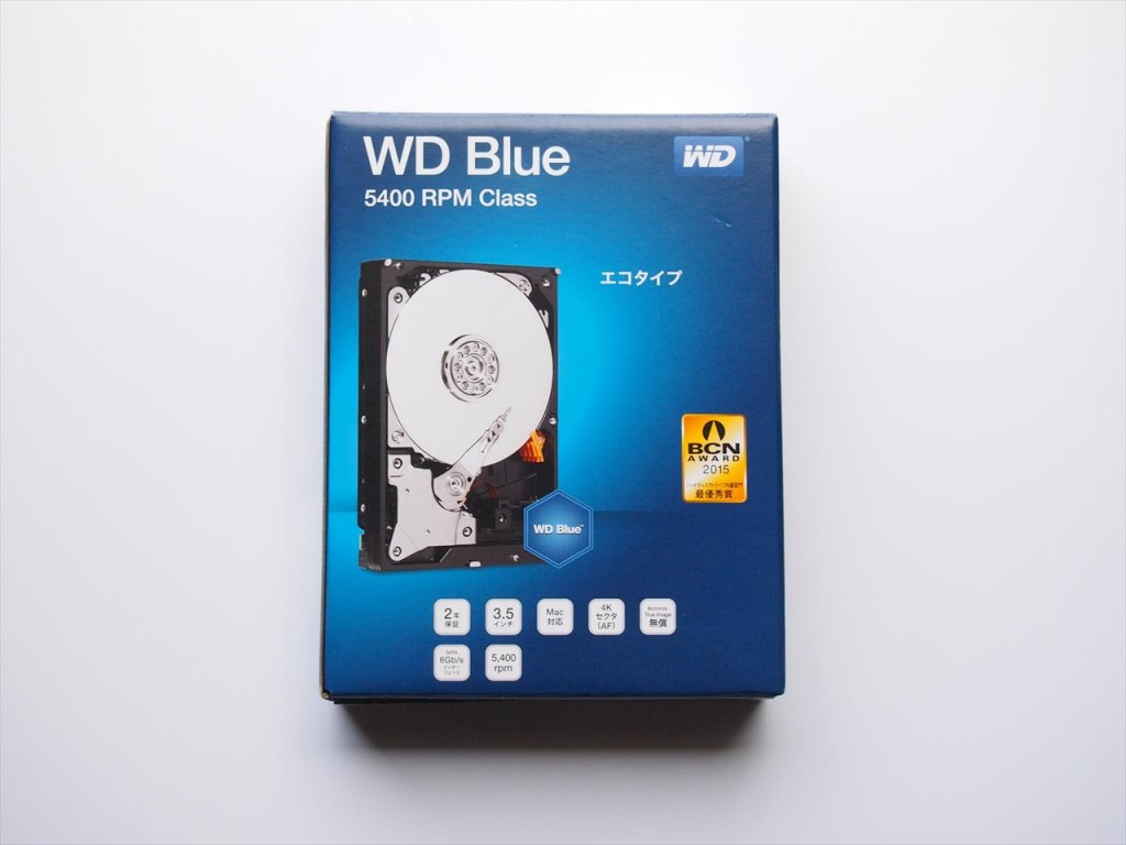 wd30ezrz-rt-review-01-1024x768