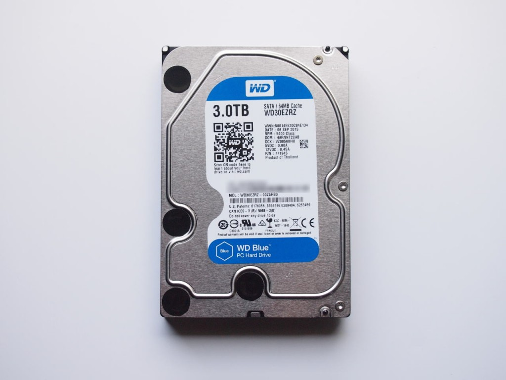 wd30ezrz-rt-review-02