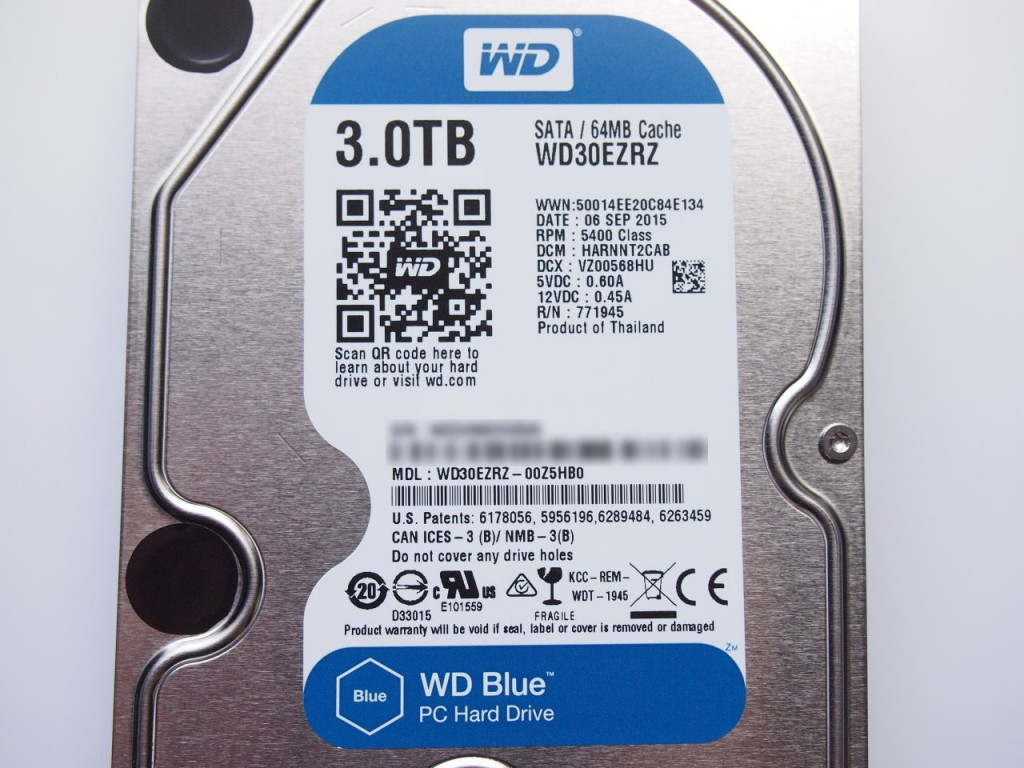 wd30ezrz-rt-review-03