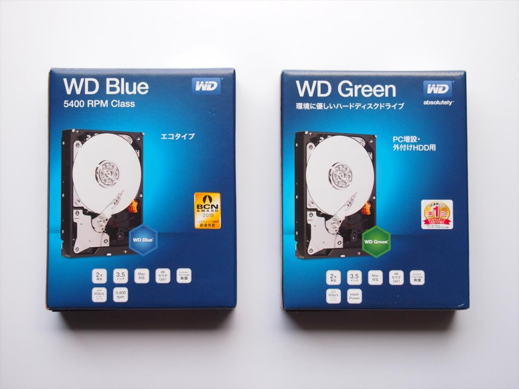 wd30ezrz-rt-review-05