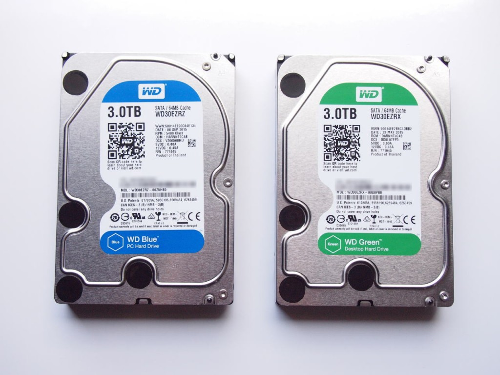 wd30ezrz-rt-review-07-1024x768