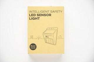 16-solar-light-01-320x212