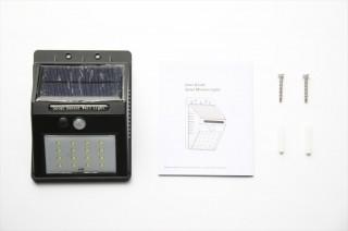 16-solar-light-02-320x212