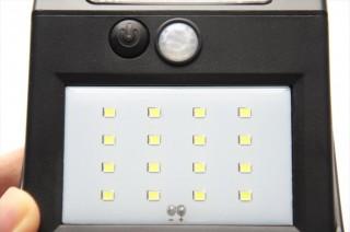 16-solar-light-05-320x212