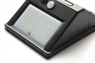 16-solar-light-08-320x212