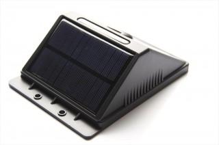 16-solar-light-09-320x212