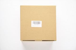 300ml-aroma-diffuser-01