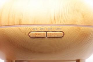 300ml-aroma-diffuser-04