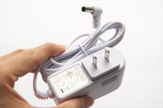 300ml-aroma-diffuser-08