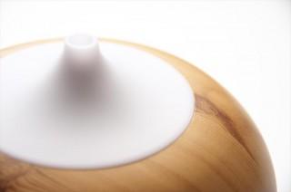 300ml-aroma-diffuser-09