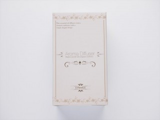 51110141-afn-1-jp-01-320x240