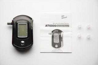 alcohol-sensor-02