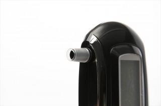 alcohol-sensor-05-320x212