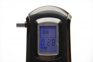alcohol-sensor-09-320x212