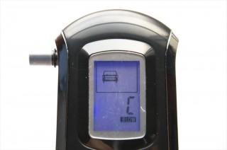 alcohol-sensor-10-320x212