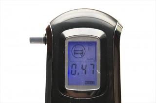alcohol-sensor-11-320x212
