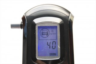 alcohol-sensor-12-320x212