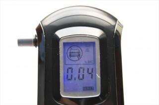 alcohol-sensor-13-320x212