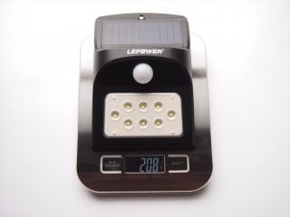 apollo-s1-08-320x240