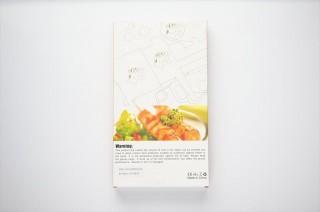 bbq-glove-011-320x212