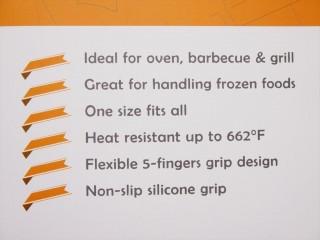 bbq-glove-02-320x240