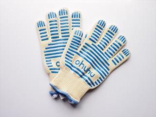 bbq-glove-04