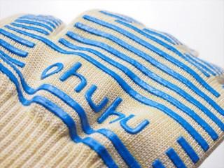 bbq-glove-05