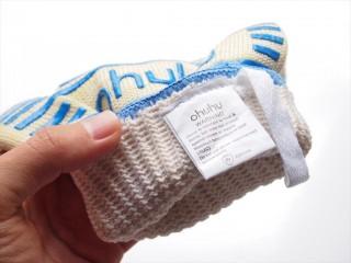 bbq-glove-08