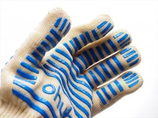 bbq-glove-12