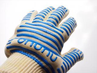 bbq-glove-13