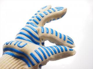 bbq-glove-14