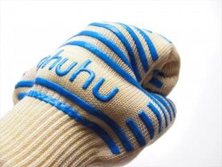 bbq-glove-15
