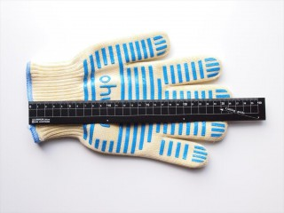 bbq-glove-16-320x240