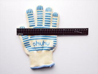 bbq-glove-18