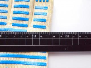 bbq-glove-19