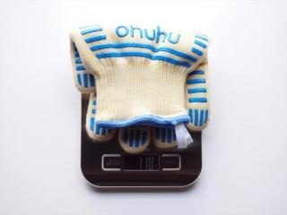 bbq-glove-21