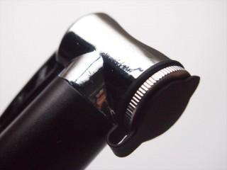 bike-pump-11-320x240
