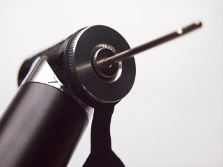 bike-pump-18