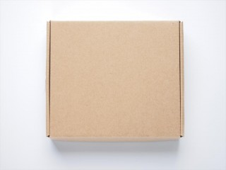 cd-dvd-drive-01-320x240