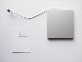 cd-dvd-drive-02