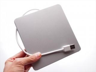 cd-dvd-drive-03-320x240