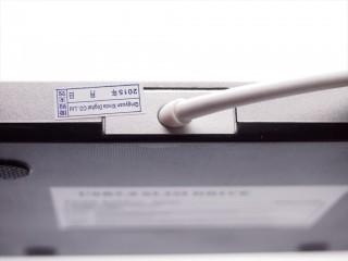 cd-dvd-drive-06-320x240