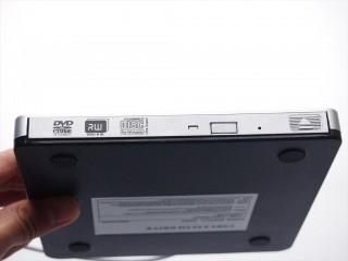 cd-dvd-drive-07-320x240