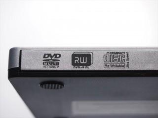 cd-dvd-drive-09