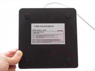cd-dvd-drive-11